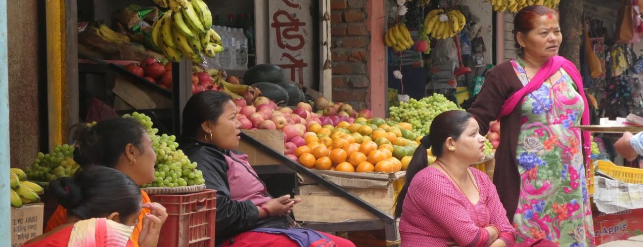 Diyo Nepal